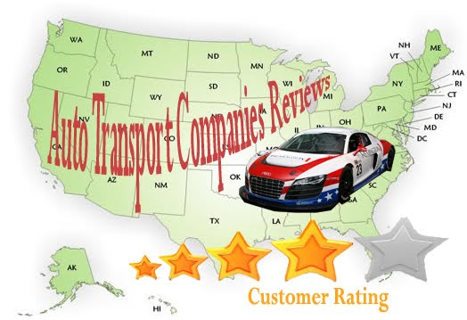 Auto Transport Quotes, Car Shipping, Auto Transport, Car