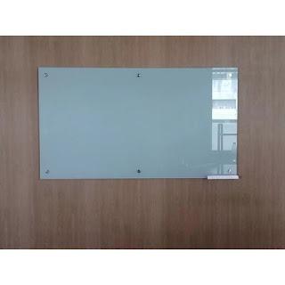 Glassboard Magnetic Custom