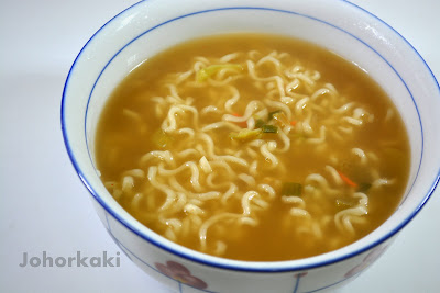 Samyang-Japanese-Style-Flavour-U-dong-Instant-Noodle-Soup