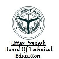 BTEUP Result 2018-2019 - Check UP Polytechnic Diploma Sem Results