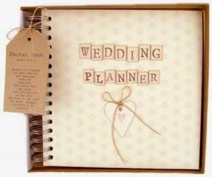 Tips Supaya Pernikahan Berjalan Lancar