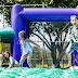 Bubble Fest: 1 dia, 17 atrações e diversão infinita