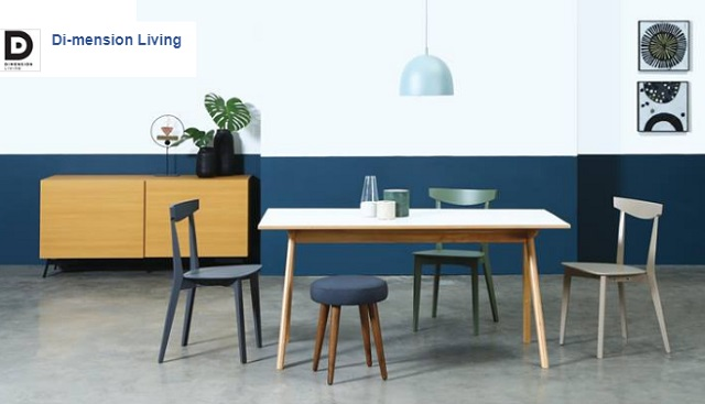 You Dont Need To Think More About It Can Completely Trust On Wood Table Hong Kong As Comes With Weatherproof And Scratch Proof