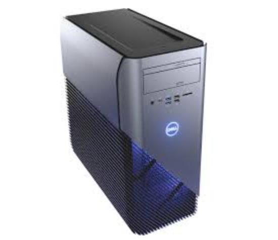 Dell Gaming Inspiron 5675