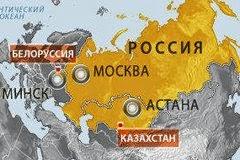 Я знаю как сделать, чтобы Казахстан попал в тридцатку богатейших стран мира / Тайчибеков Ермек
