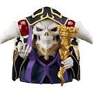Nendoroid OVERLORD Ainz Ooal Gown (#631) Figure