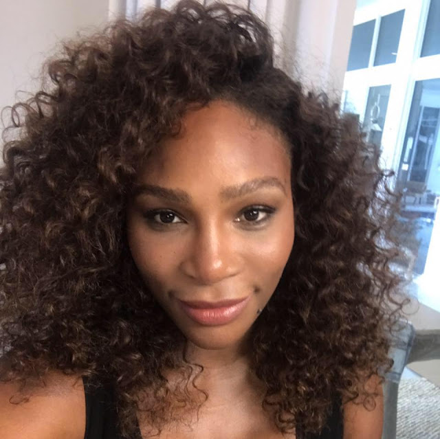 Serena Williams net worth, age, height, weight, tall, husband net worth, pregnant, measurements, alexis ohanian, wimbledon, french open, australian open, us open, venus, simona halep, tennis, rogers cup, tennis bianca andreescu, nike, drake, maria sharapova, drake, andy murray, beach, reddit, naomi osaka, caroline wozniacki, twitter