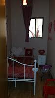 piso en venta castellon calle sanz de bremond dormitorio