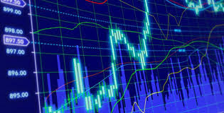 The Benefits of Long Term Forex Trading Strategies