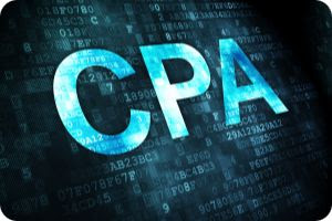 Earn money with CPA Offers