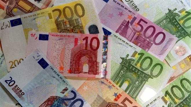 سعر اليورو اليوم الثلاثاء 1/11/2016, اليورو يرتفع مقترب من حاجز ال 19 جنيه, اليوم الثلاثاء 1 نوفمبر 2016