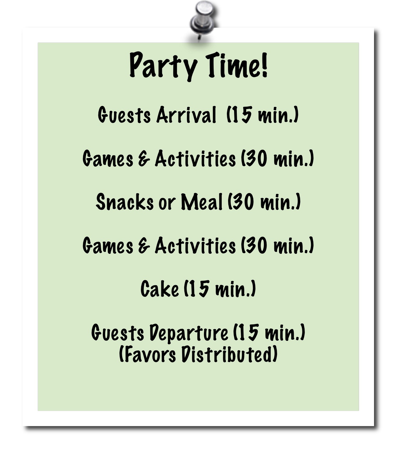 Birthday Itinerary Template Loan Agreement Doc Contact Form Invitation For  Surprise Party Wording Gallery  Birthday Itinerary Template
