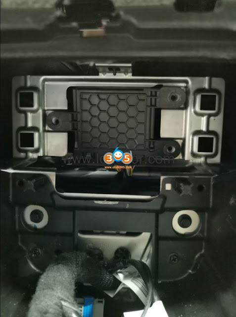 lonsdor-k518ise-jeep-2019-smart-key-4