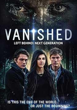 Left Behind: Vanished - Next Generation (2016)