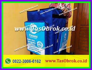 penjualan Toko Box Fiber Motor Sleman, Toko Box Motor Fiber Sleman, Toko Box Fiber Delivery Sleman - 0822-3006-6162