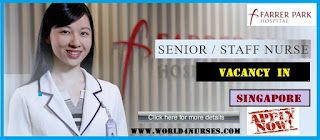 http://www.world4nurses.com/2016/03/nurses-job-in-farrer-park-singapore.html