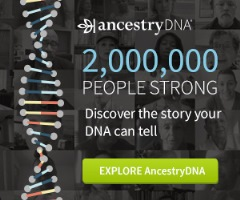 http://www.tkqlhce.com/click-5737308-10819001-1408706803000?url=http%3A%2F%2Fdna.ancestry.co.uk%2F0