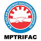 Madhya Pradesh Trade & Investment Facilitation Corporation Limited