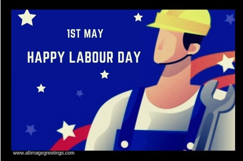 pictures of labour day