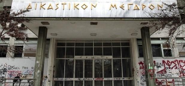 Πρόστιμο 270.000 ευρώ σε Λαρισαίο συνταξιούχο για θανάτωση κουταβιών