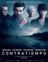 Contratiempo (2016) español