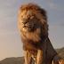 """Disney lança campanha Hakuna Matata para """"O Rei Leão"""""""
