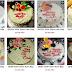 Bánh kem bắp vạn người mê của cửa hàng bánh sinh nhật quận 3 TP.HCM.
