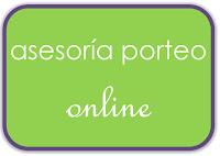 https://creatuembarazo.blogspot.com.es/p/asesoria-domicilio.html