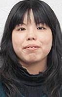 Kuroki Miyuki