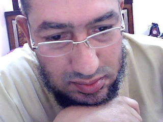 روائع الاستاذ الدكتور عاطف يوسف خليفة رحمة الله في الاتزان الكيميائي الثانوية العامة