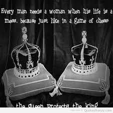 king-quotes-in-english-6