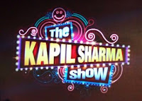 The Kapil Sharma Show Jan 29th 2017 *HD* (Jackie Chan) Watch Online
