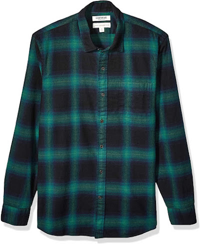 Best Quality Flannel Shirts For Men in Australia