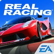 Download Real Racing 3 Game For Android Terbaru Gratis For Android Full