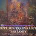 Journey to Shadowbringers Relics: Return to Ivalice Trilogy