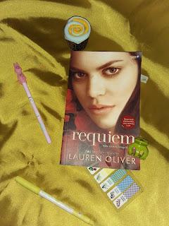 Requiem Delirium #3