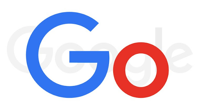 Learn How To Code: Google's Go (golang) Programming Language