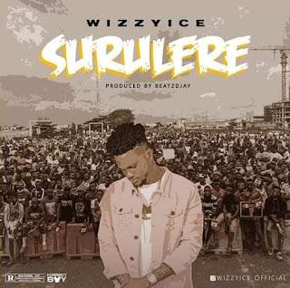Wizzyice - surulere