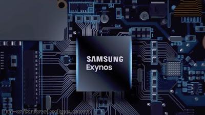 مواصفات و مميزات معالج إكسينوس Exynos 2100 تجعله منافسا شرسا لمعالج Snapdragon 875