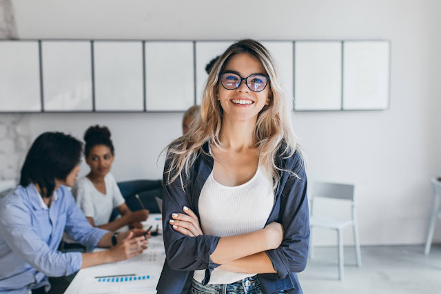 Lifestyle Segmentation, Important Factors to Increase Customer Loyalty