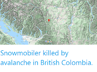 https://sciencythoughts.blogspot.com/2020/01/snowmobiler-killed-by-avalanche-in.html