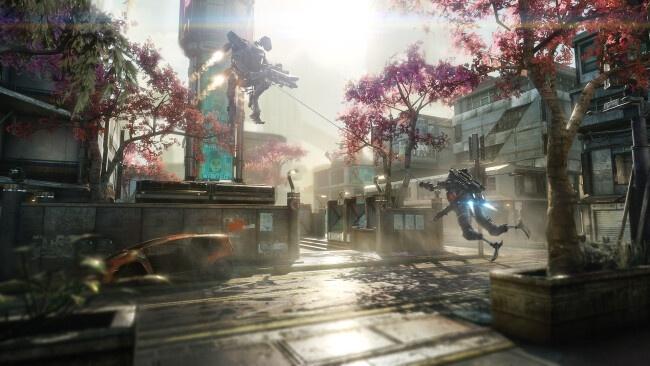 Titanfall 2 Free Download Pc Game Full Version Game