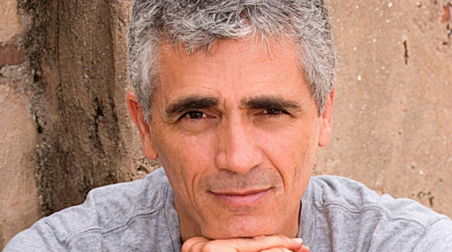 Fox News Regular Bruce Turkel Quits Over Immigration Coverage