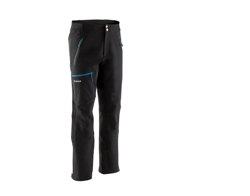 9beb8b2c5 Outdoor Gear Reviews - Reviews of outdoor kit and gear