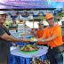 HUT Kopdit Kubu Bingin Ke -18 di Semarapura