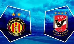 مشاهدة مباراة الترجي التونسي والأهلي بث مباشر بتاريخ 19-06-2021 دوري أبطال أفريقيا