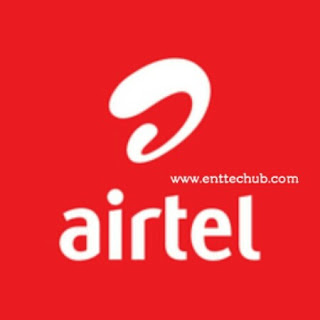 Here is another Airtel free internet browsing trick using  this popular app called UC Handler, uc handler is designed to give free data to it prosperous user. this app is another alternative for airtel free internet trick and it work perfecty for indian users