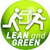 Rabobank ontvangt Lean & Green Award voor mobiliteit