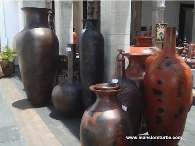 Cocuchas - Distinctively Michoacán